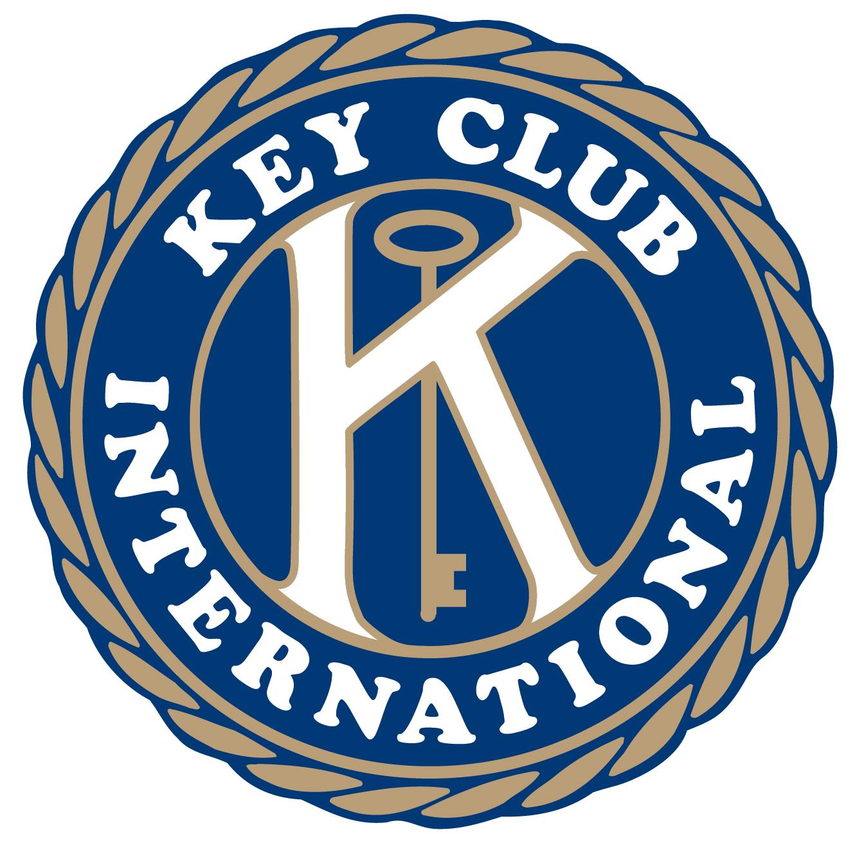 Key Link