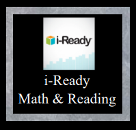 i-Ready Math and Reading