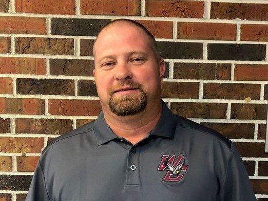 Board Member - Kyle Foster