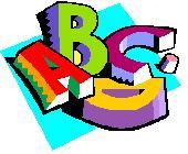 ABC's image