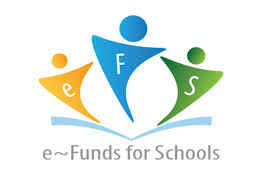 E-Funds for School