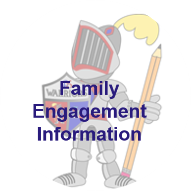 Family Engagement Info - Title I