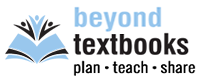 Beyond Textbooks