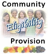 Community Eligibility Provision 19-20