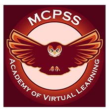 MVAL logo
