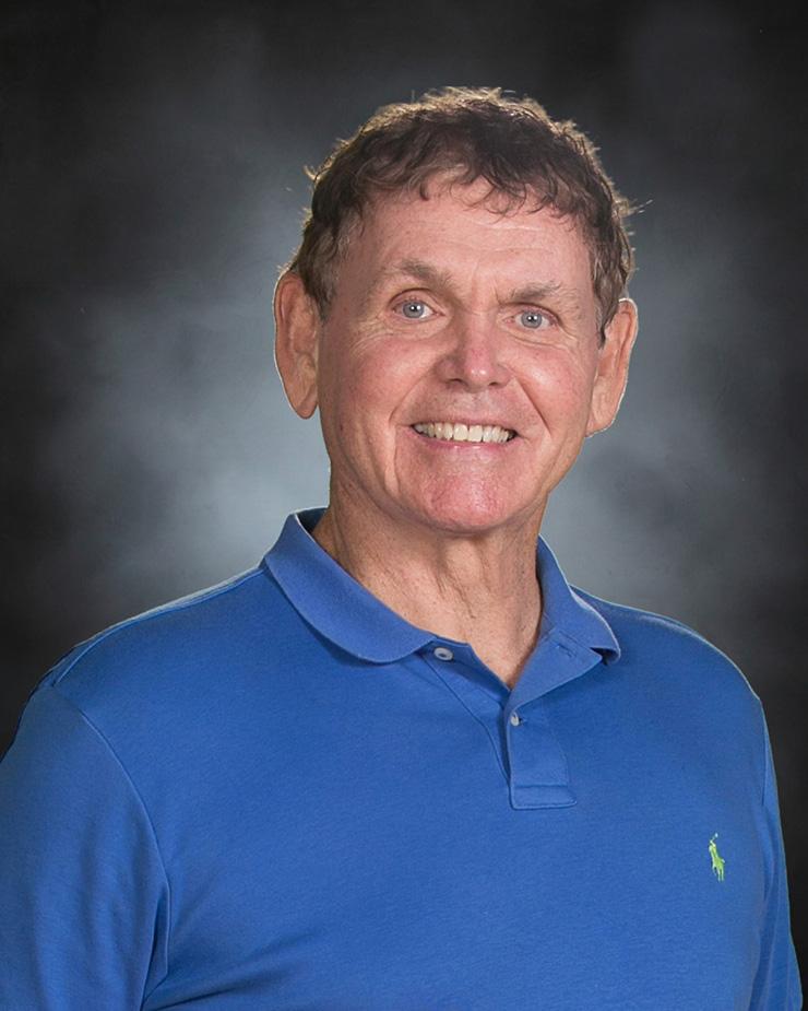 Mr. G. Whittaker, Jr. High Social Studies