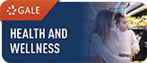 health and wellness banner
