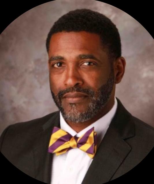 Dr. Charles Corbitt