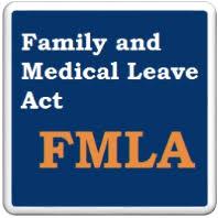 FMLA Link