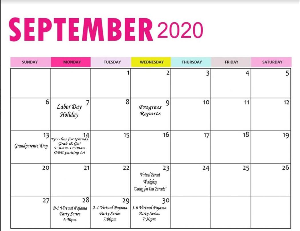/calendar
