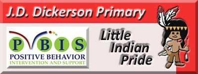 JDD PBIS logo