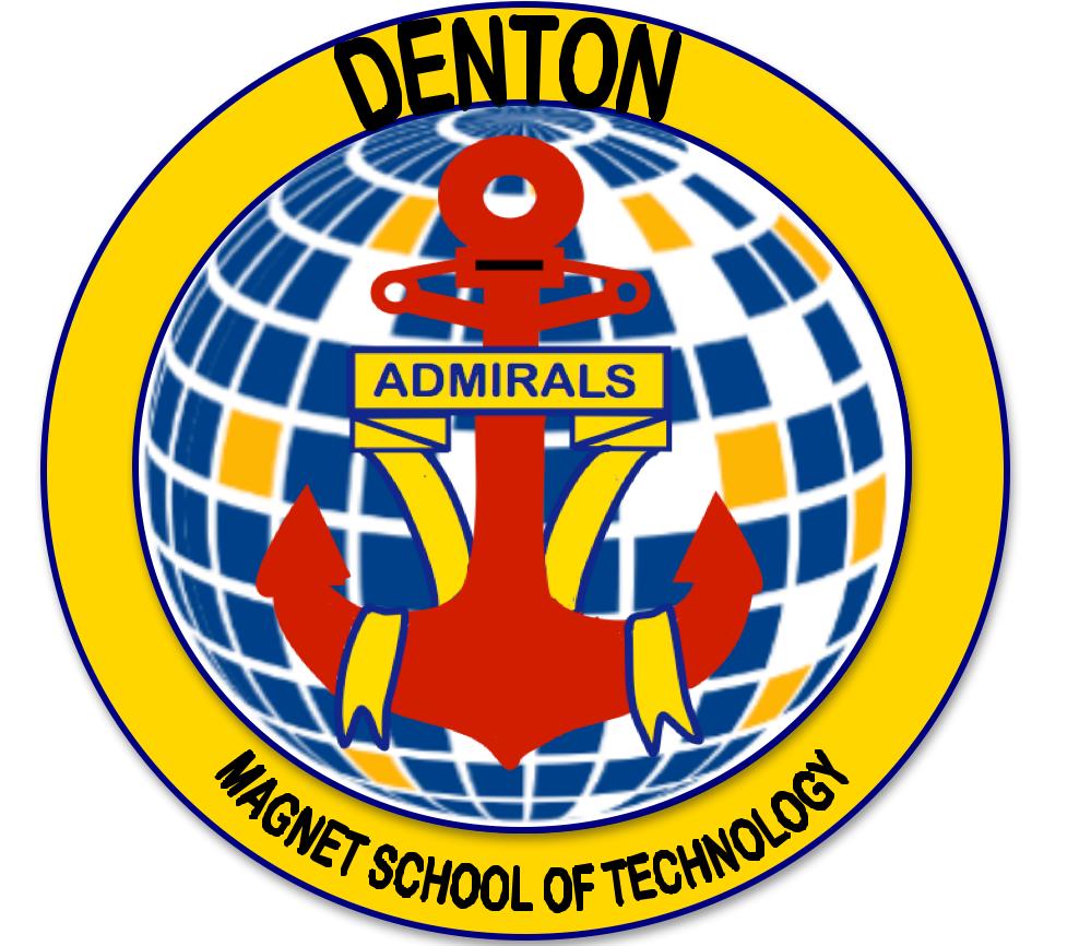 Denton Logo