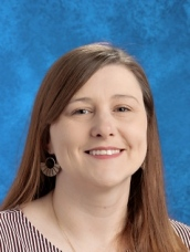 Angela Schiff Assistant Principal