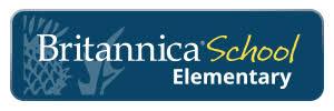 britannica elementary link