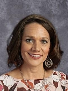 Janice Stockman