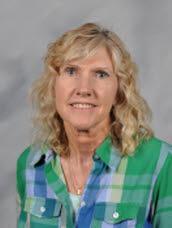 Linda Larramore