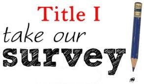 take the survey pic