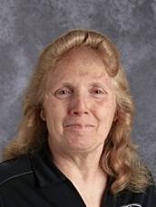 Mrs. Nancy Quiring