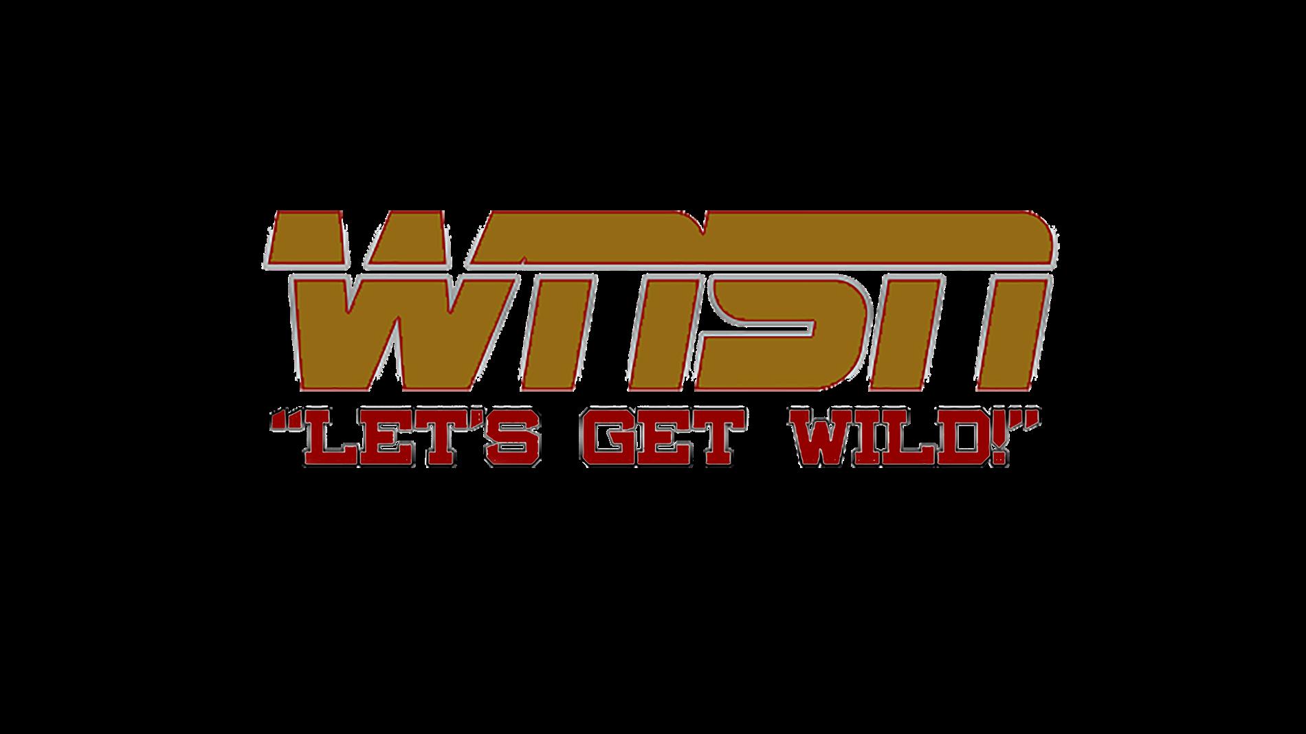 Wildcat Nation School News