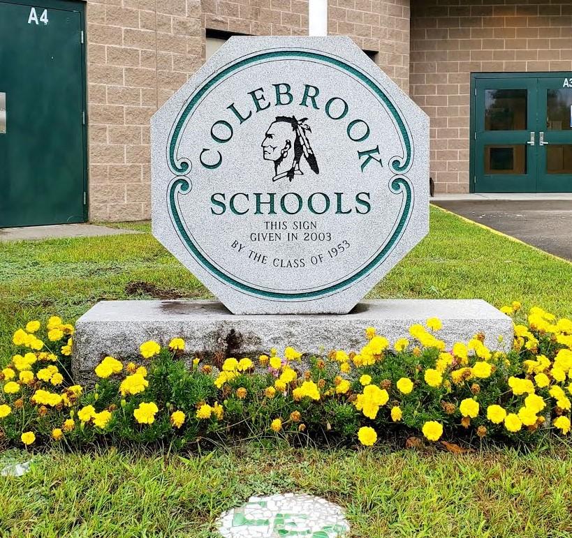 Colebrook Academy & Elementary School