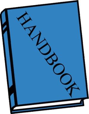 Handbook Image