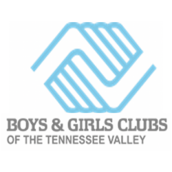Boys and Girls Club of the Tennessee Valley