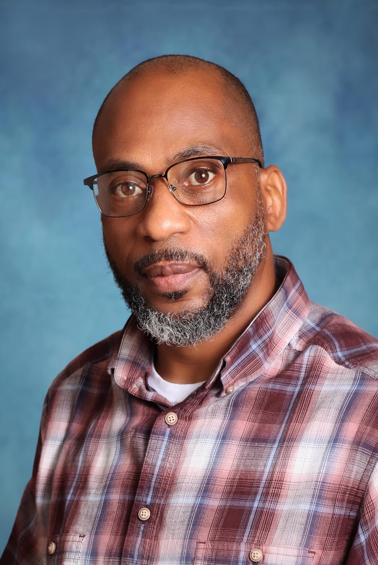 Mr. Curtis Smith , Director                 cusmith@jcpsd.net              6017866001
