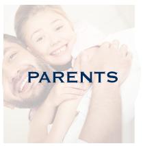 Parent Info