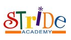 Stride Academy