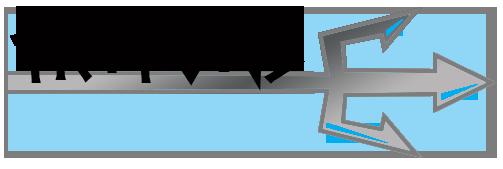 Team Triton Logo