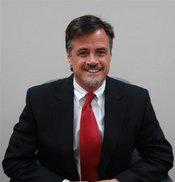 Brett Henley