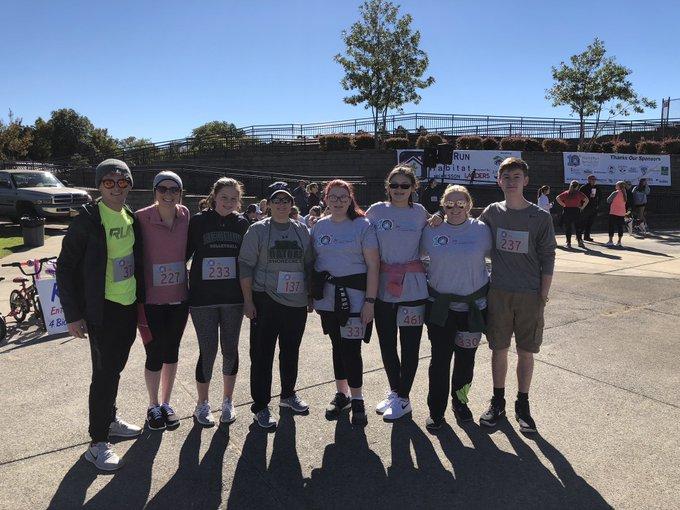 Home Run for Habitat 2018