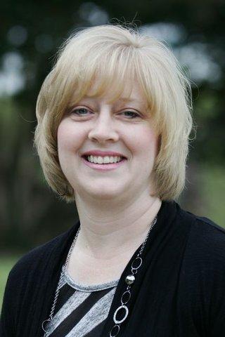 Lori Wolfe