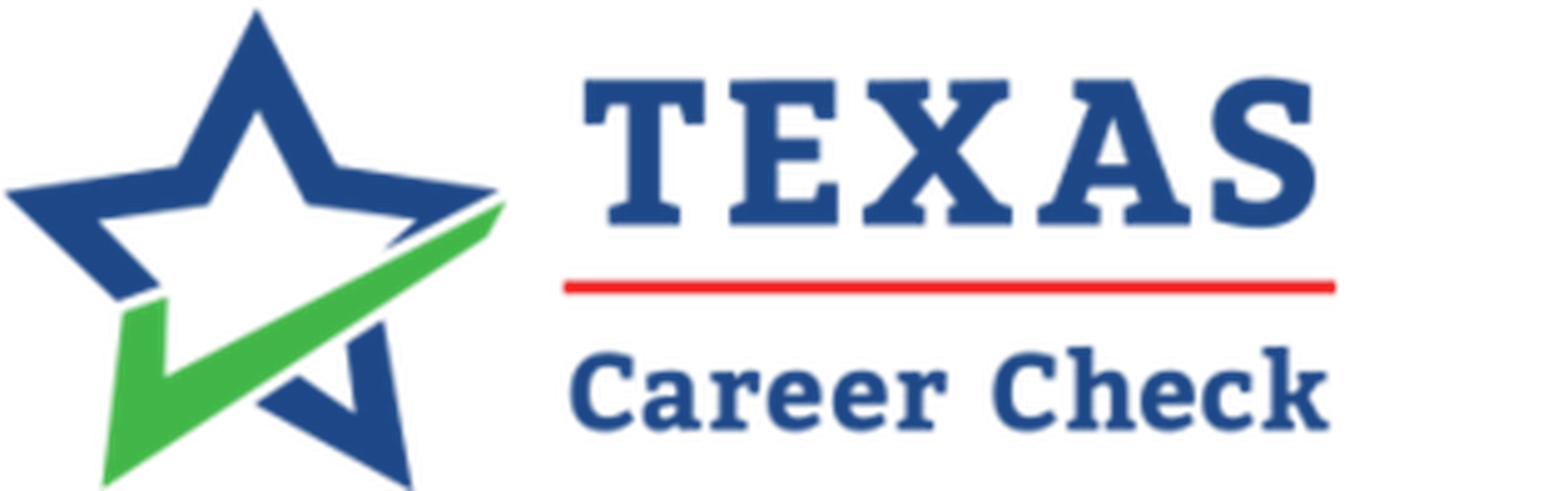 Texas Career Check