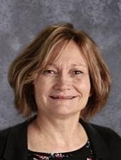 Mrs. Dee Ann Stoesz