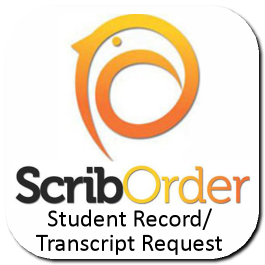 Request Records or Transcripts
