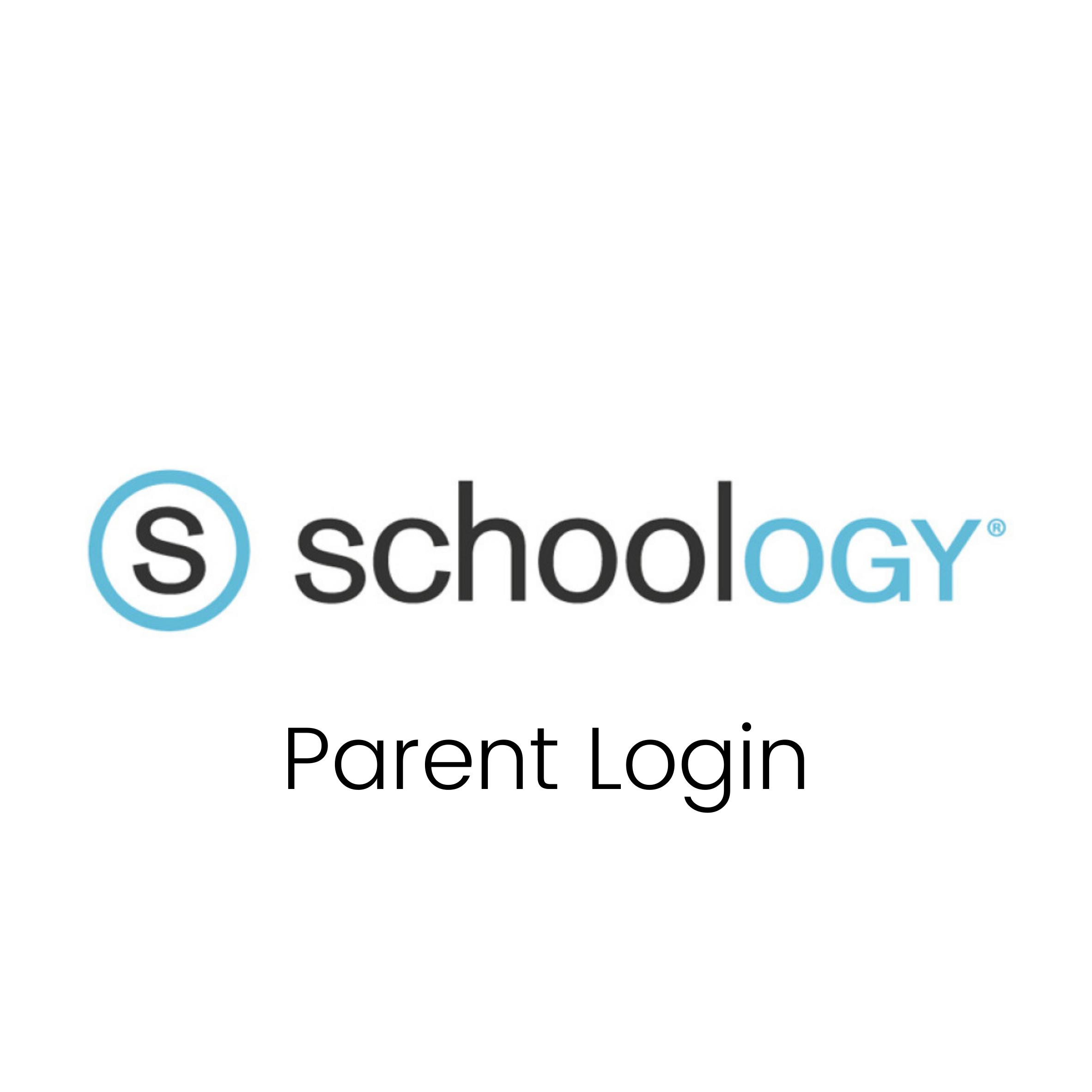 Schoology Login