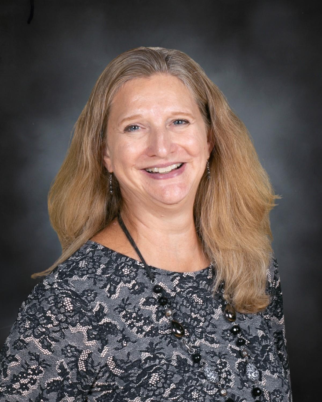 Mrs. L. Ronshak, Art