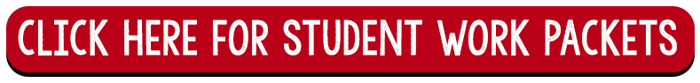 Student Packet Link