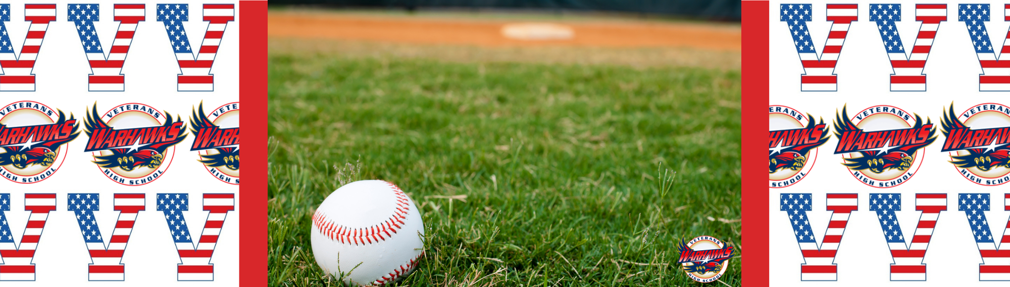 Warhawk Baseball