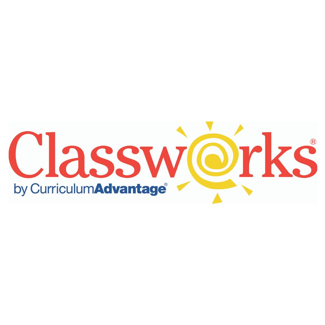 Classworks