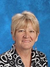 Karen Bancroft
