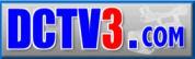 dctv3.com logo