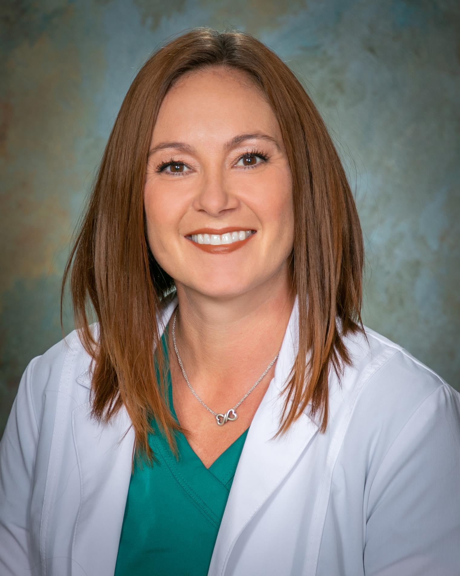 Amber Stevens, RN