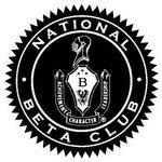 THS BETA Club