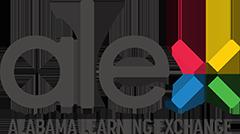 ALEX, Alabama Learning Exchange