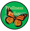 Wellness Policy USDA