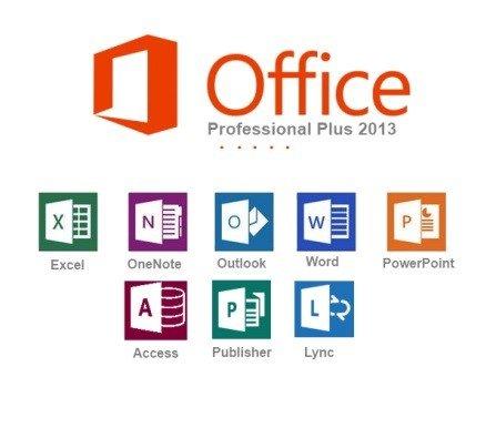 Microsoft Office Clip Art