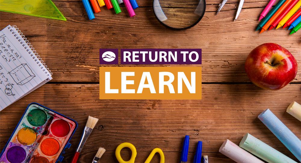 Return to Learn JPG