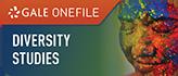 Diversity studies  banner